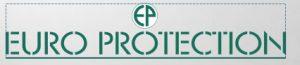 europrotectin
