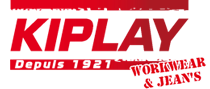 logo-kiplay