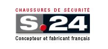 logo-s24