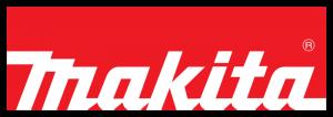 logo_Makita