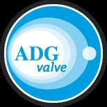 logo_adgvalve