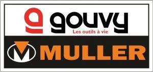 logo_gouvymuller