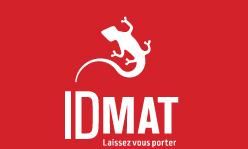 logo_imdmat