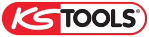 logo_kstools