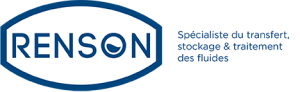 logo_renson-international-logo-1479828830