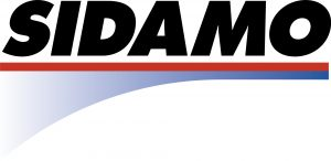logo_sidamo