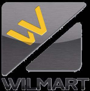 logo_wilmart