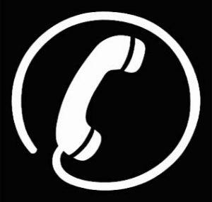 telephone_fondnoir